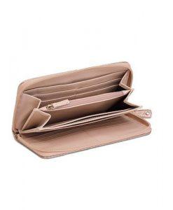 paris hilton love denarnica roza 1