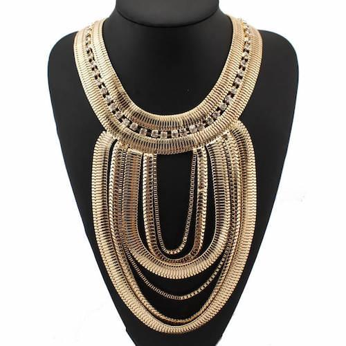 nova ogrlica 12