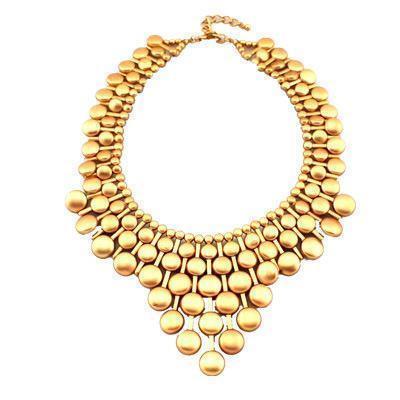 nova ogrlica 9
