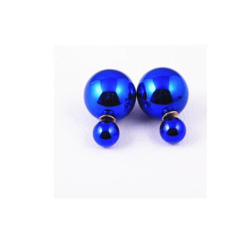 uhani trend blue splet