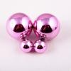 uhani trend pink