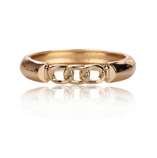 zapestnica elegance zlata