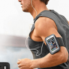 Running iphone 2