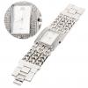 fashion silver 4