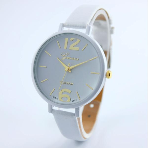 geneva-elegance-bela