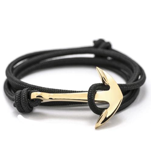 trand-zapestnica-black
