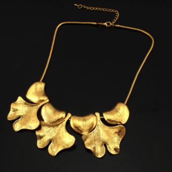 gold-glomour-2