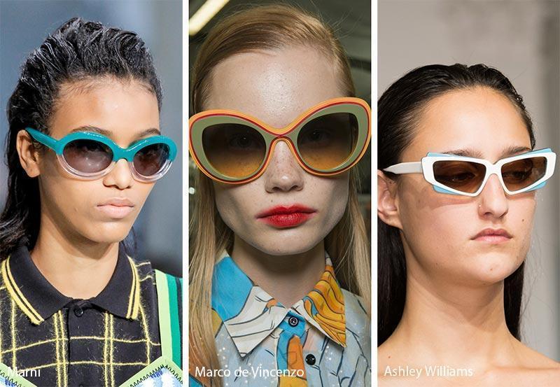 Ženska sončna očala - poceni sončna očala