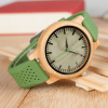 Wood Active DUAL