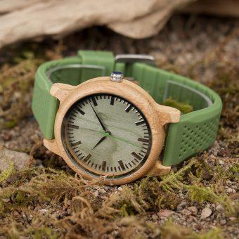 wood-fashion