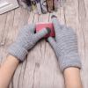 Rokavice Touch Phone