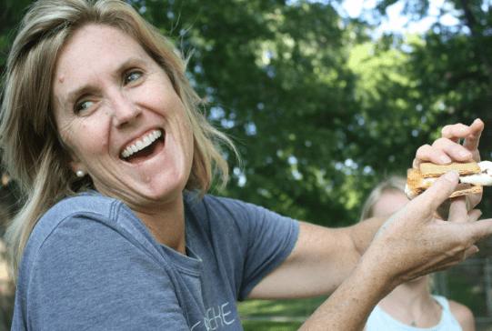Kaj podariti mami - Najboljse darilo za mamo