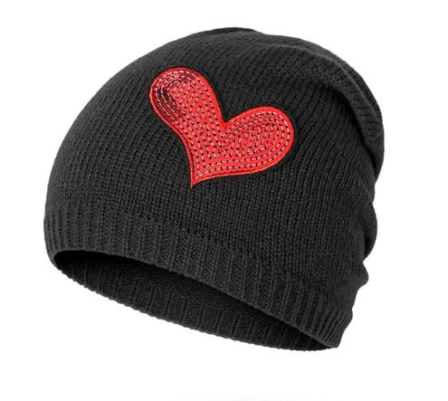 topla kapa za zimo