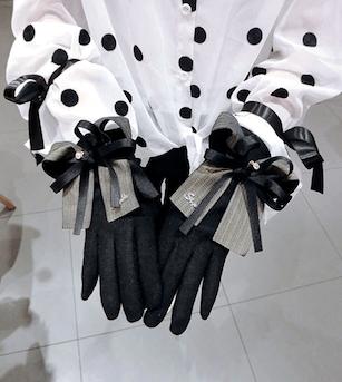 rokavicke99