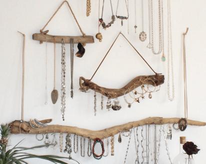 shranjevanje-ogrlic