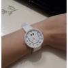 ura motivacijska smesko – fotografija uporabnika