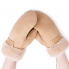 Tople rokavice