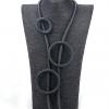 unikatna ogrlica art