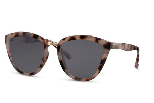 sončna očala harper